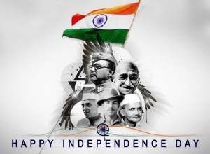 25 india independence day wallpaper