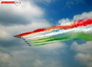 26 india independence day wallpaper