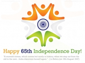29 india independence day wallpaper