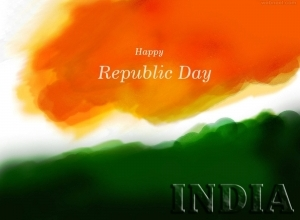 3 india republic day wallpaper