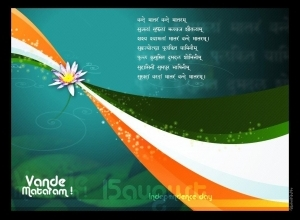 30 india independence day wallpaper