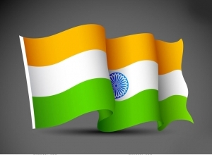 31 india independence day wallpaper