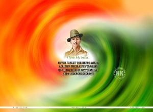 32 india independence day wallpaper