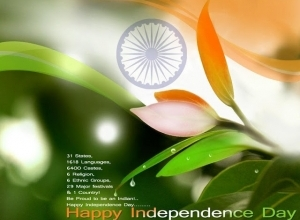 4 india independence day wallpaper