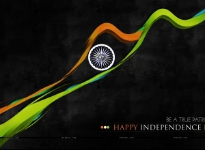 5 india independence day wallpaper