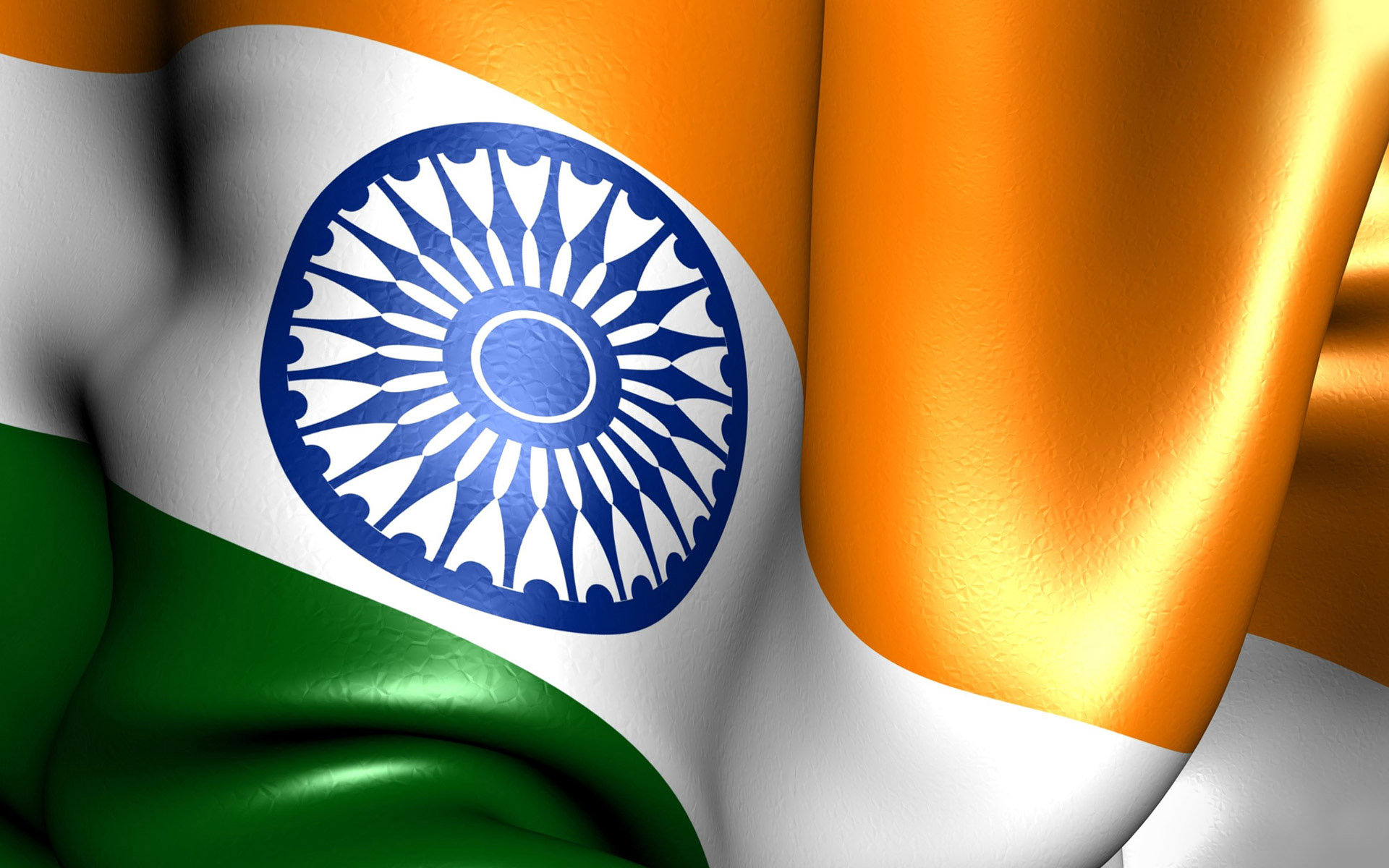 India independence day wallpaper 6 responsive for India wallpaper 3d