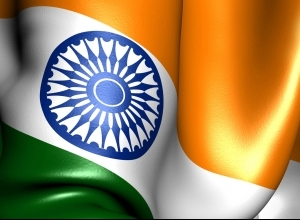 6 india independence day wallpaper