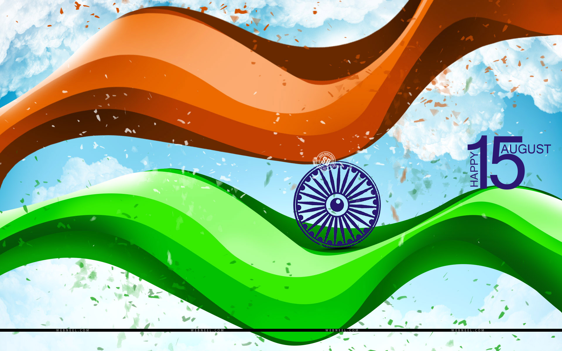 india independence day wallpaper