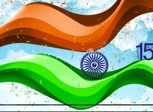 7 india independence day wallpaper
