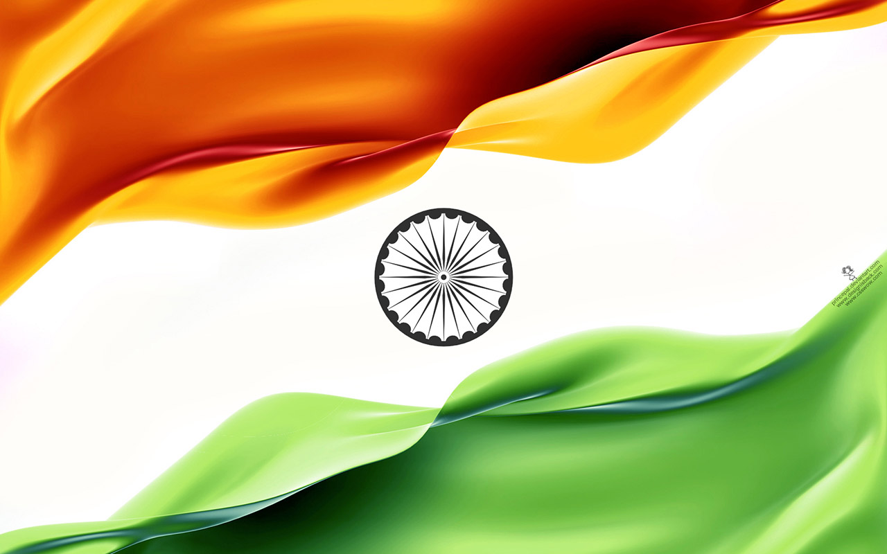 40 beautiful indian independence day wallpapers and greeting cards - hd