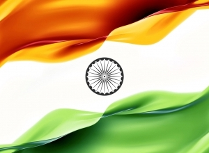 8 india independence day wallpaper