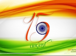9 india independence day wallpaper