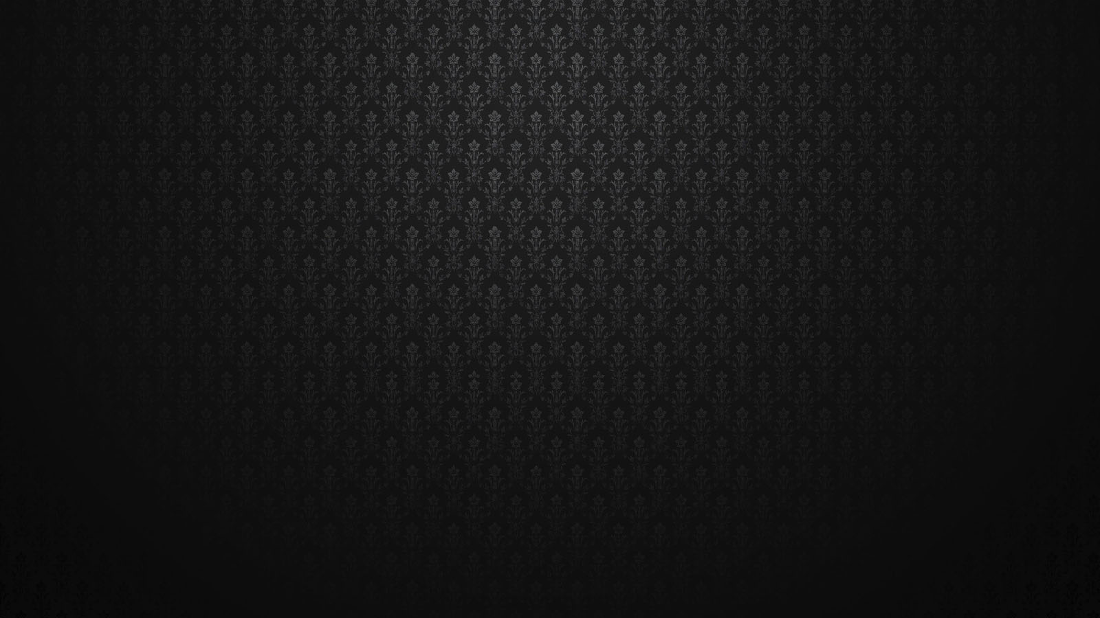 30 beautiful black wallpapers for your desktop mobile and tablet - hd