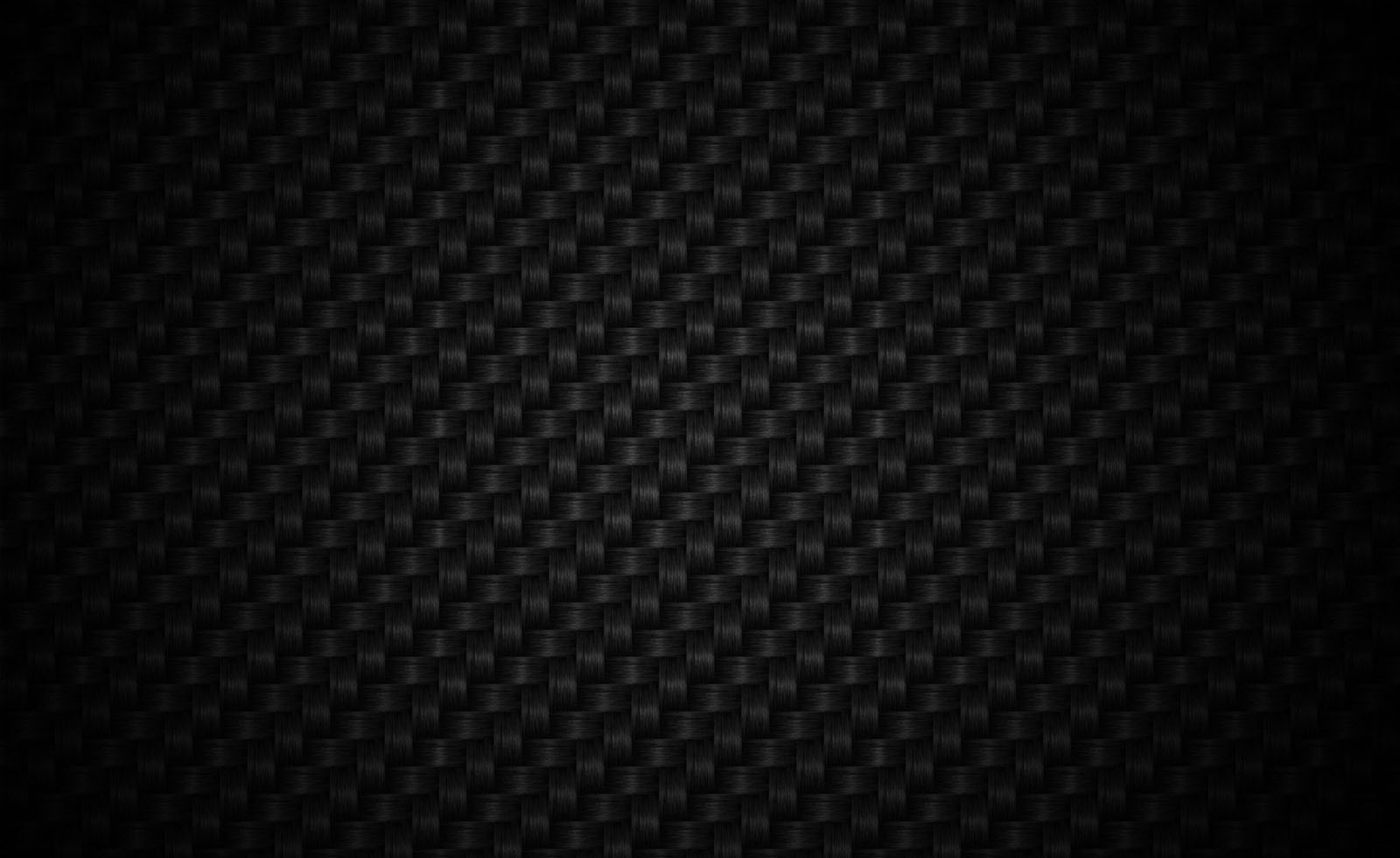 30 beautiful black wallpapers for your desktop mobile and tablet hd black wallpaper pattern black wallpaper pattern voltagebd