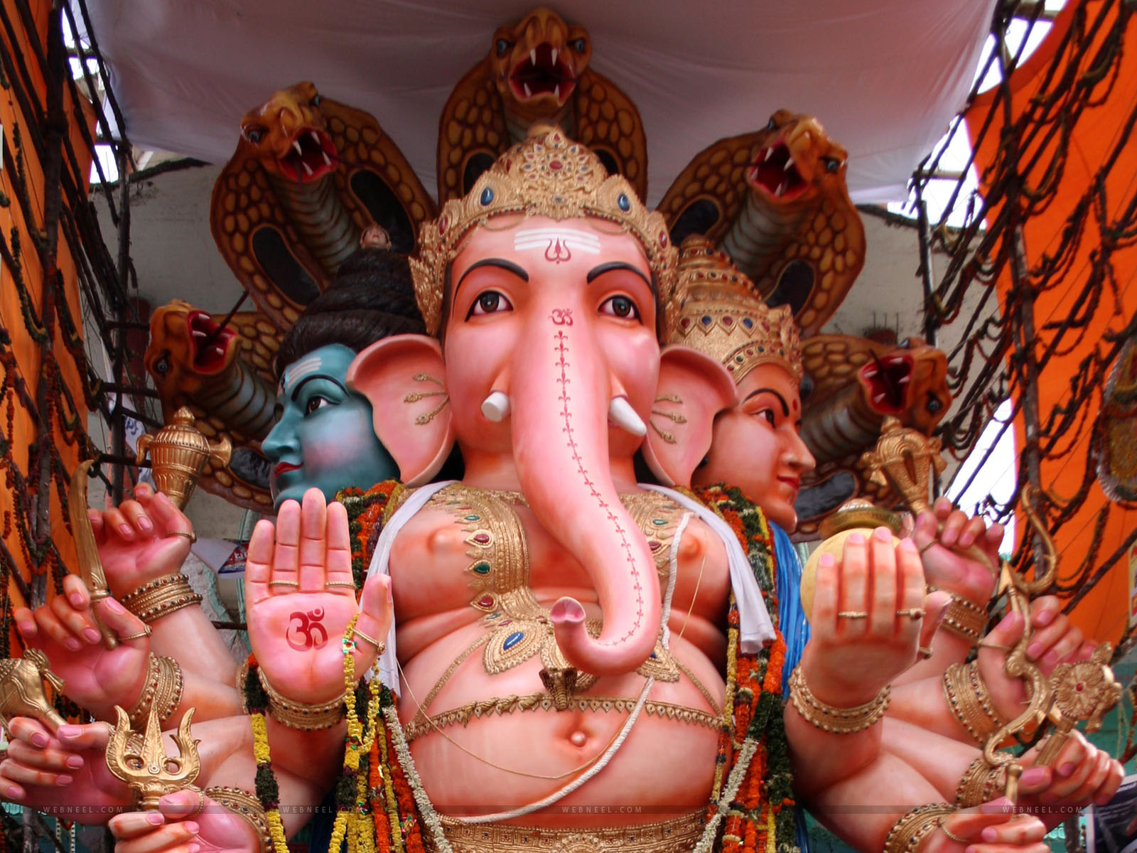 Good Wallpaper Angry Ganpati - 23-lord-ganesh-wallpaper-anaxila  Pic_816662      .jpg