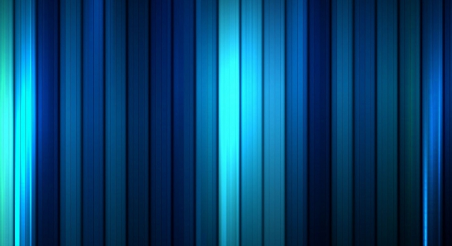 blue wallpaper motion stripes