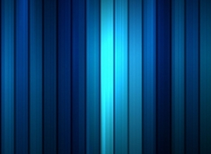 2 blue wallpaper motion stripes