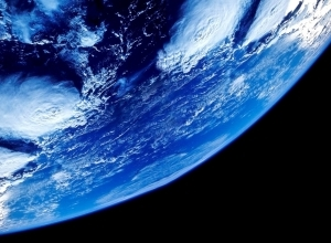 3 blue wallpaper earth