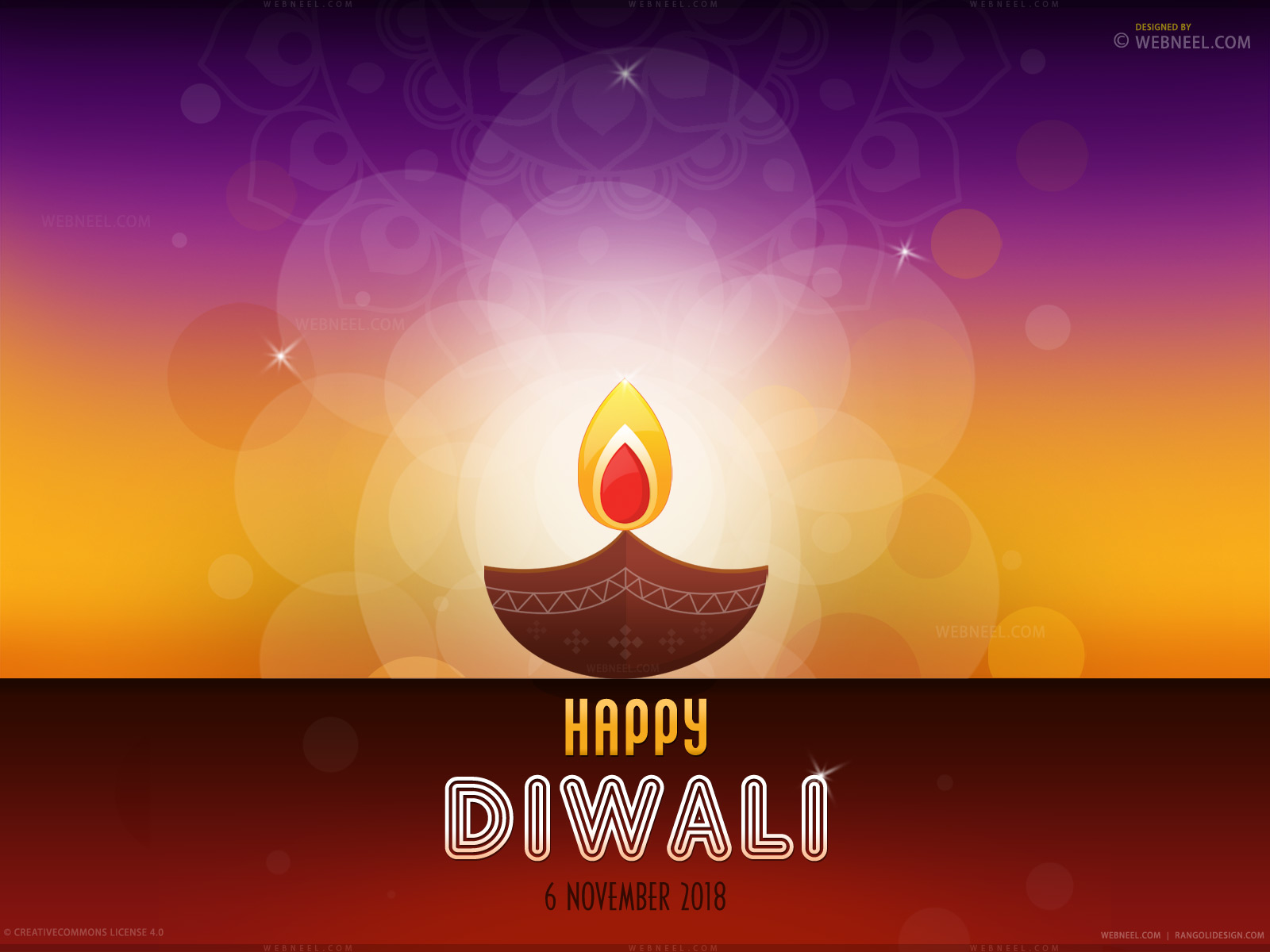 50a808766da 50 Beautiful Diwali Wallpapers for your Desktop Mobile and Tablet ...