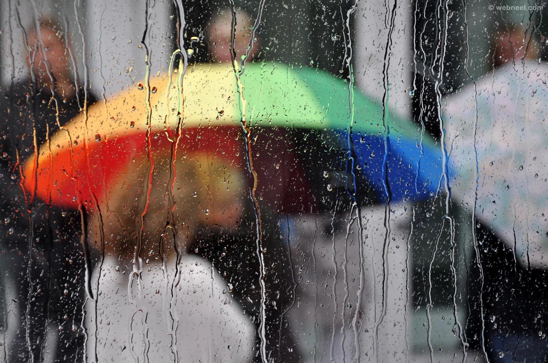 rain wallpaper by thomas radtke
