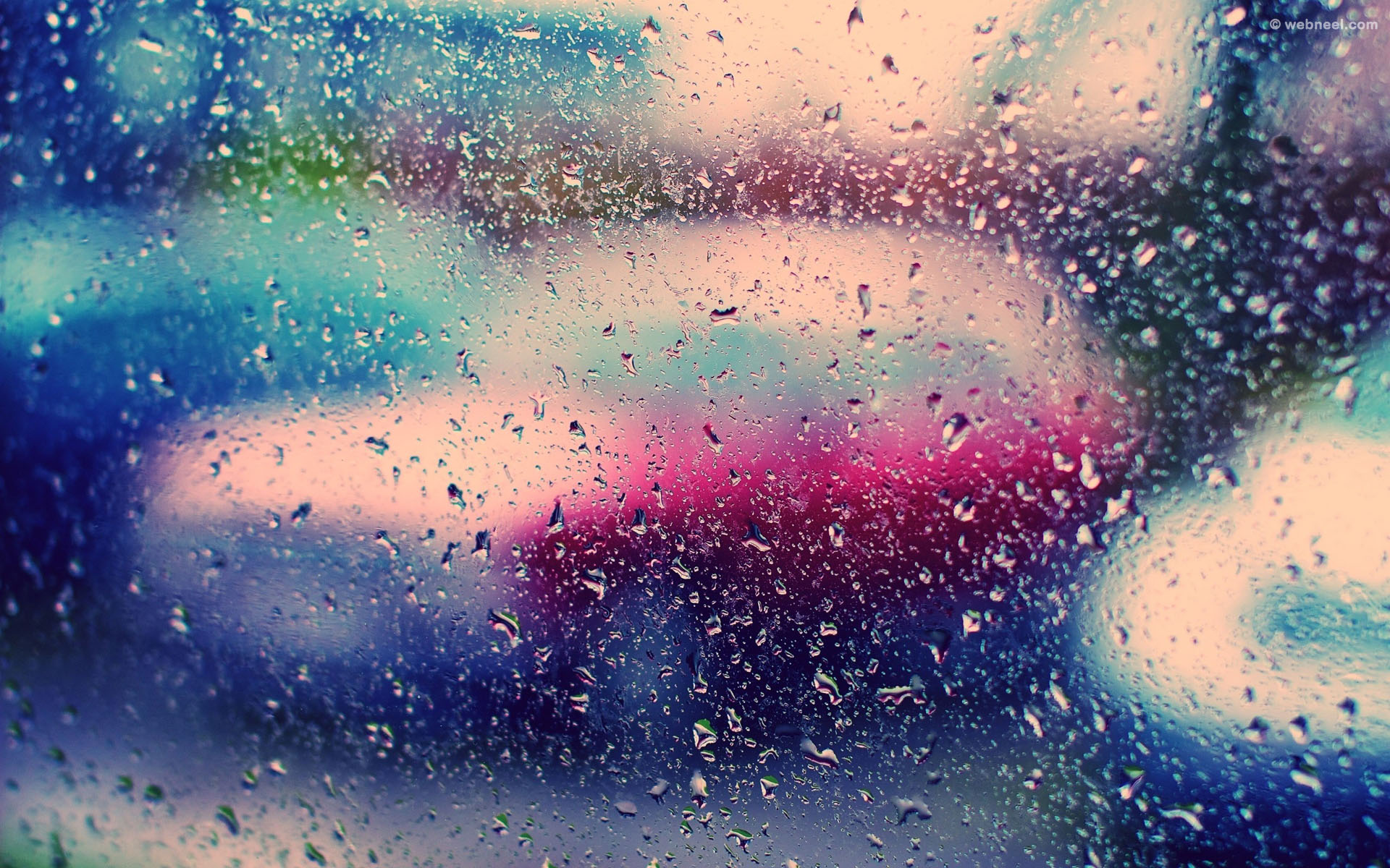 50 Beautiful Rain Wallpapers For Your Desktop Mobile And