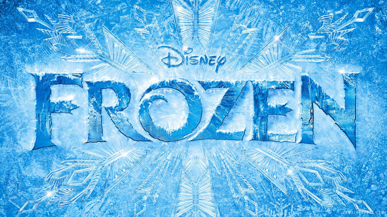 Disney Frozen 25 Character Designs Wallpapers And