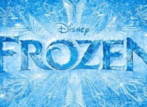 2 frozen disney movie