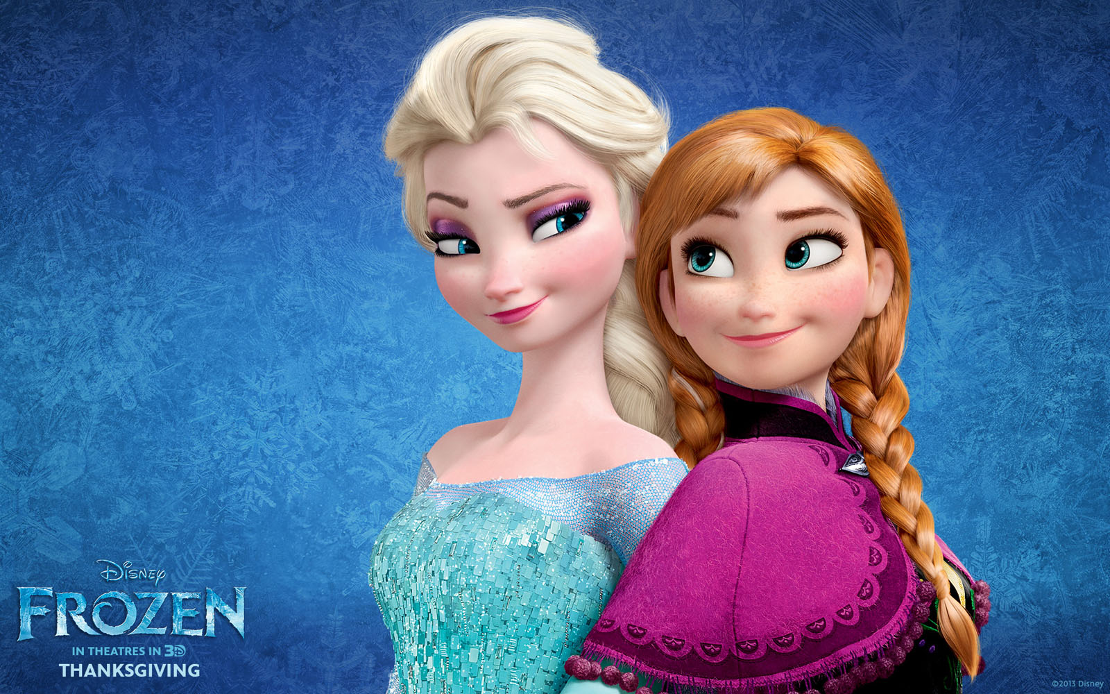 frozen director apologises to parents sick and tired of hearing let