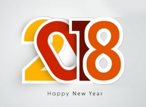 6 new year wallpaper