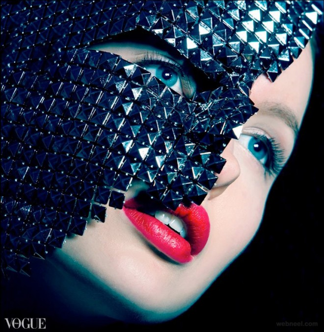 fashion photography by tomaas