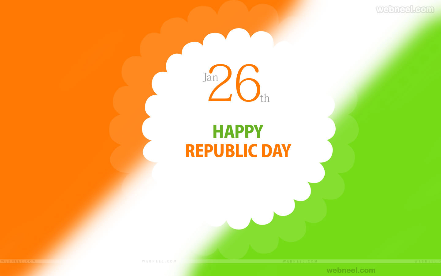 republic day wishes
