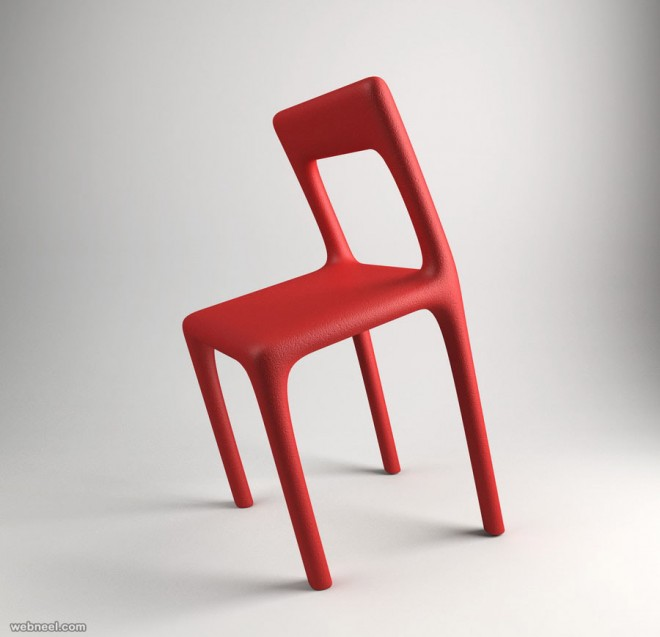 unusual product design