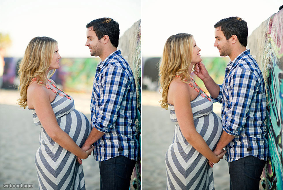maternity photography pictures by sharondelao