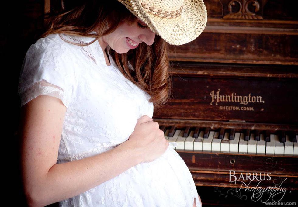 pregnancy photos by barrus