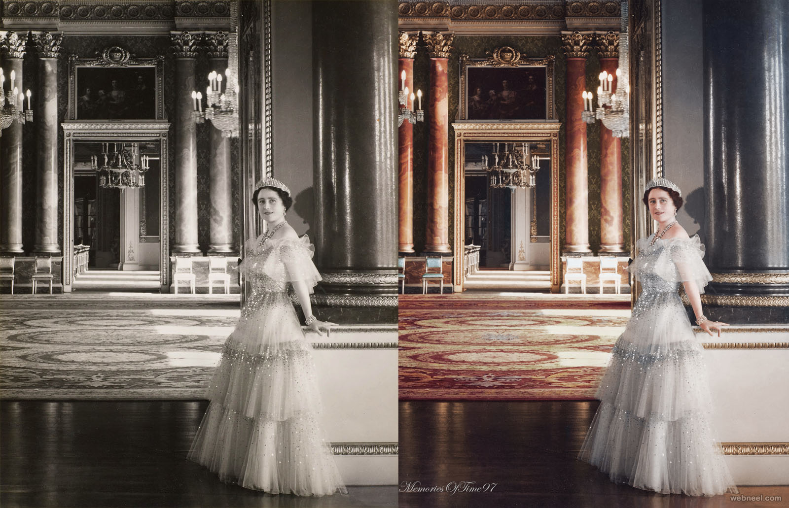 colorize old photos by memoriesoftime97