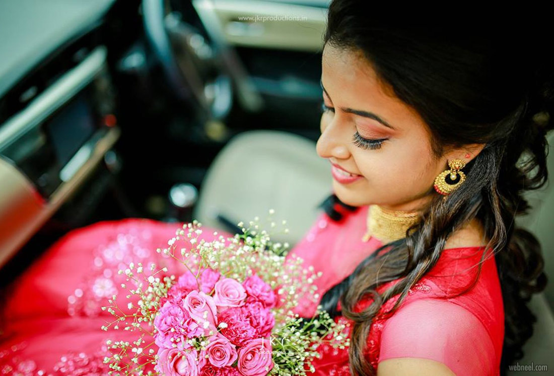 kerala wedding photography by jkr productions
