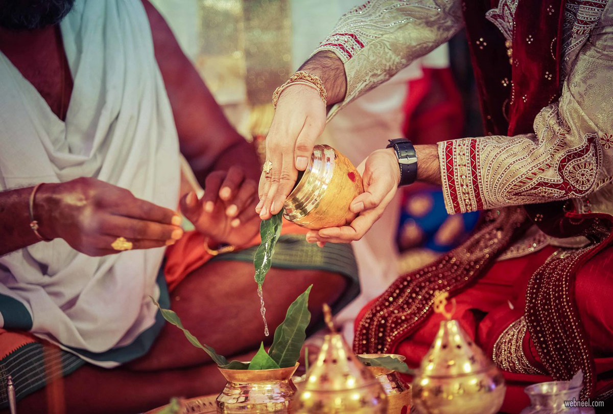 kerala wedding photography by wedding manthra