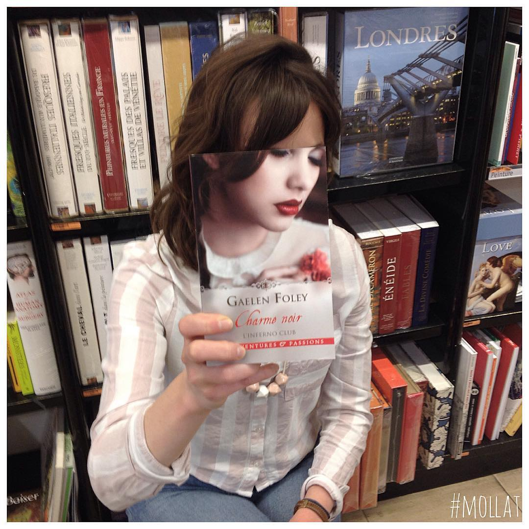 book face combines merge photography idea gaelen foley