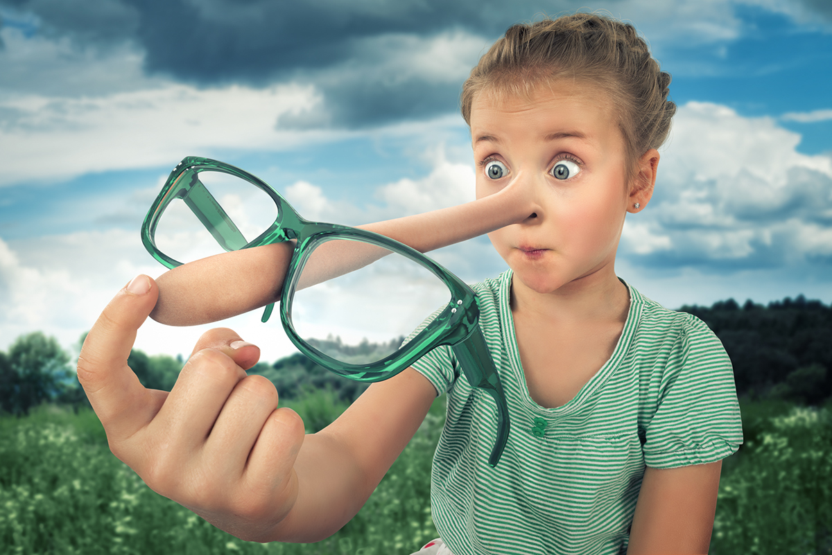 photo manipulation pinnochio by john wilhelm