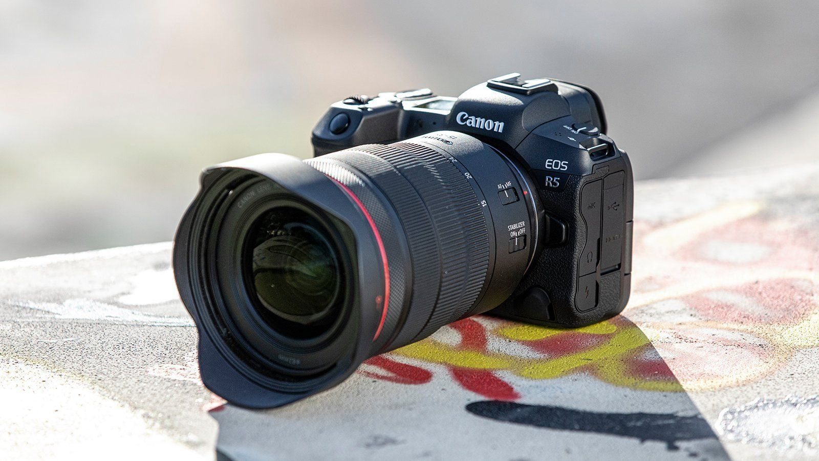 best camera for photography canon eos by martin