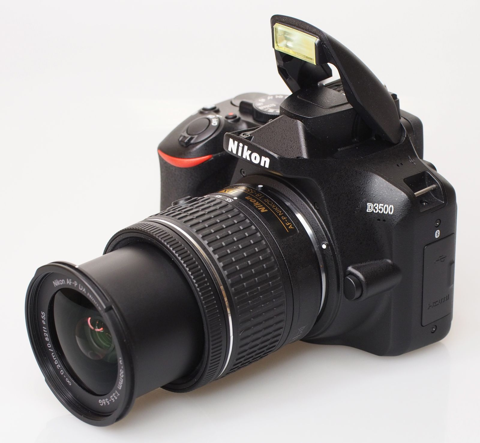 best camera for photography highres nikon d3500 by rod lawton