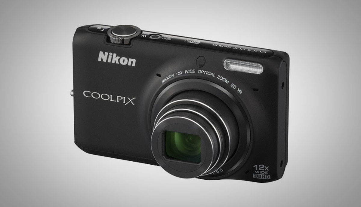 best camera for photography nikon coolpix s6500 by shiv dhutta