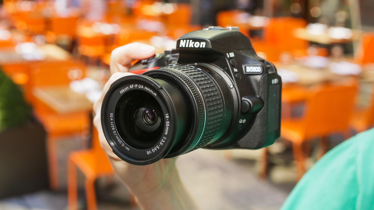 best camera for photography nikon d5600 by lorl grunin
