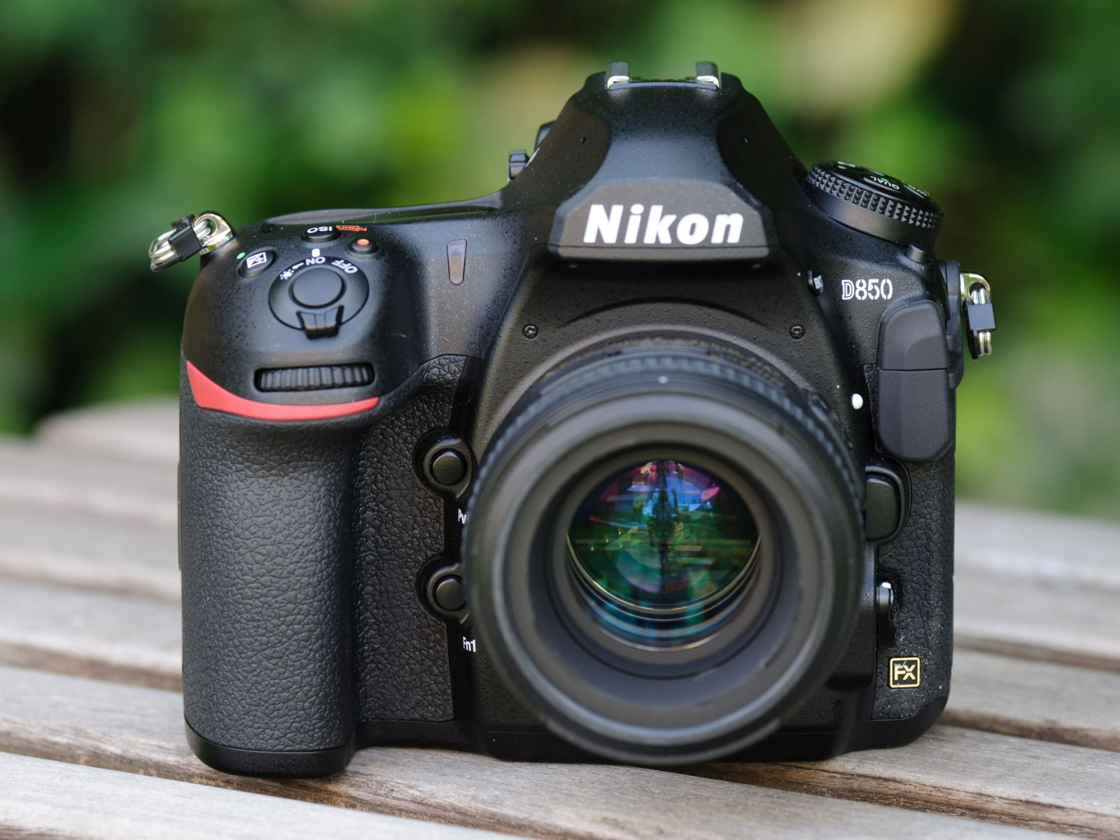 best camera for photography nikon d850 hero front by leanne