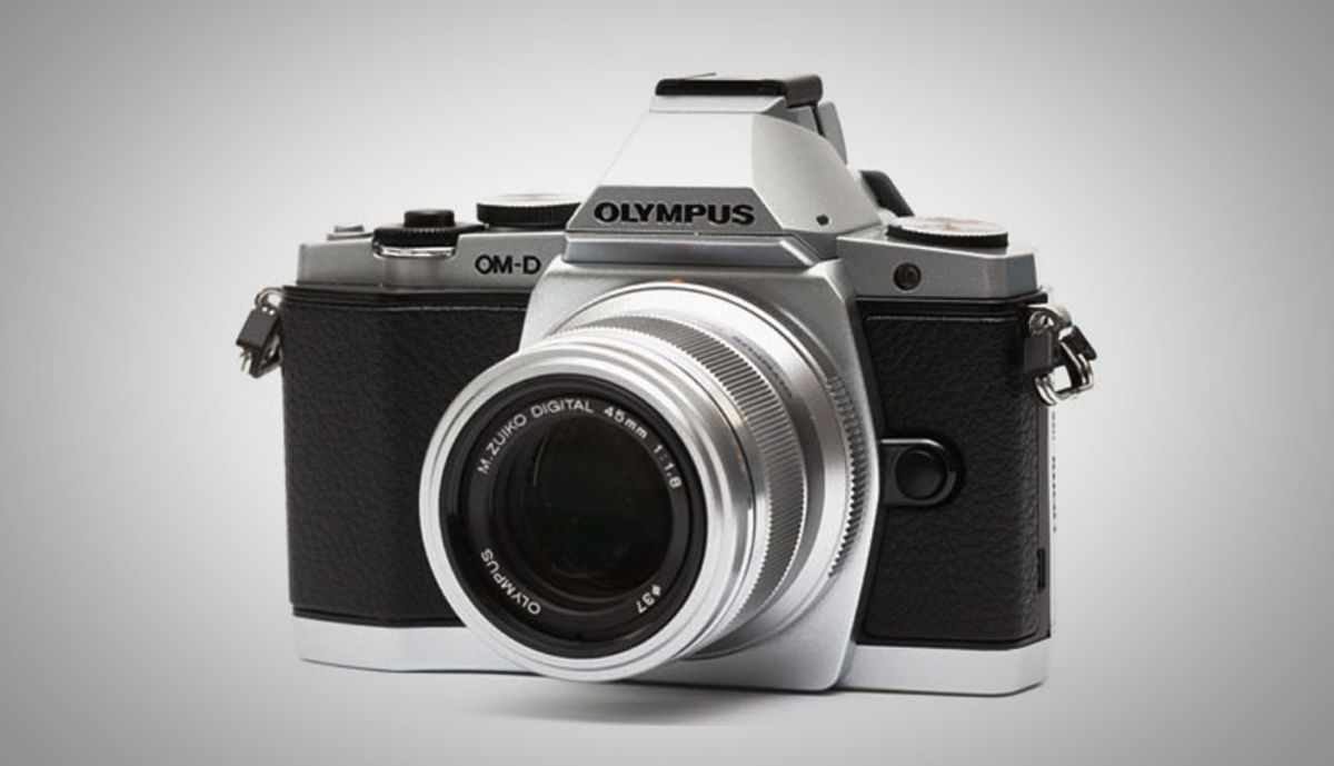 best camera for photography olympus om d e m5 by mark