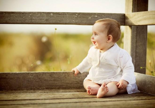 baby photography photo child kids children newborn beautiful best