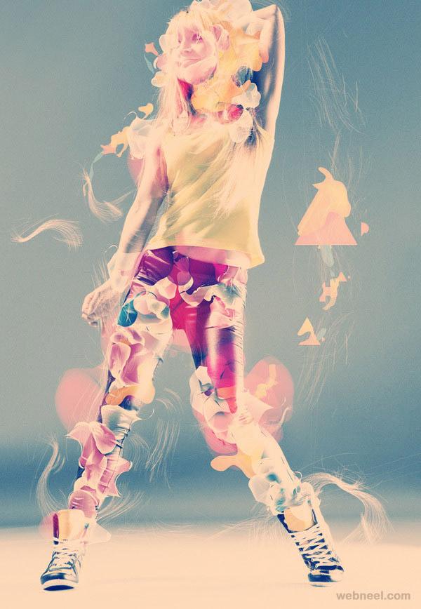 photoshop digital art