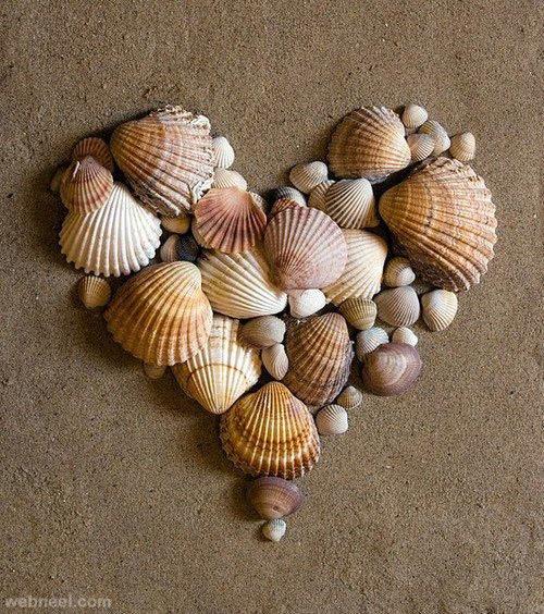 valentines day diy