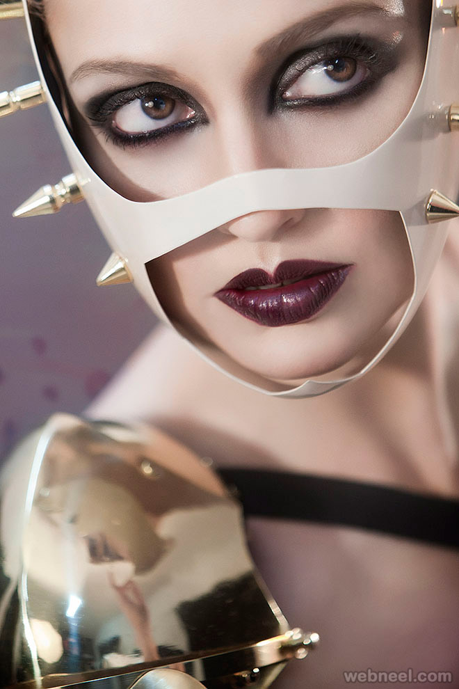fashion photography rebeca saray 14