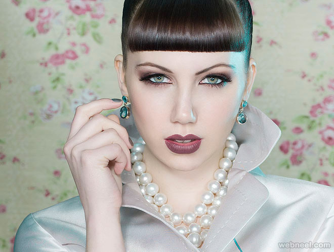 best fashion photography photo beautiful award creative editorial